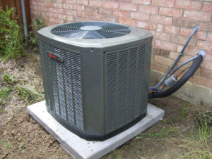 AC Repair in Winter Garden