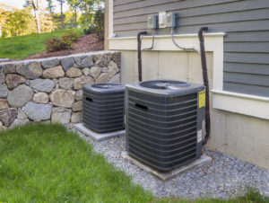 AC Repair in Windermere